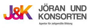 Joeran und Konsorten