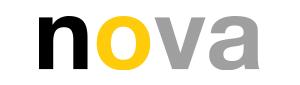 nova GmbH